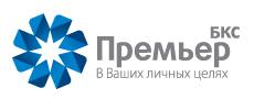 БКС_Премьер_brandline