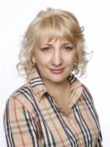 Inessa A. Babich
