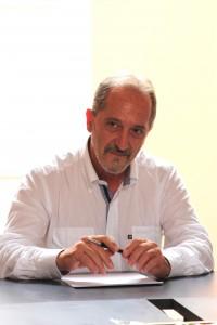 Деметрио Маццео