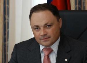 pushkarev