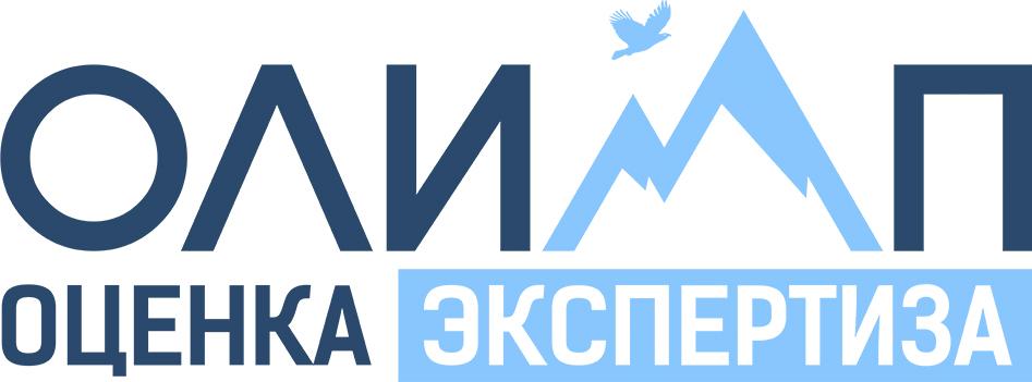 Олимп Лого