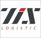 лого отправка ТИС1