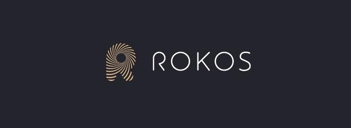 ROKOS horisontal preview