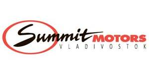 Summit_Motors