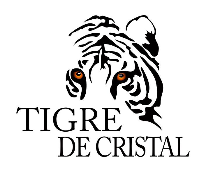 TDC_logo_Word