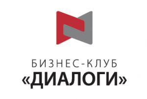 bip_logo