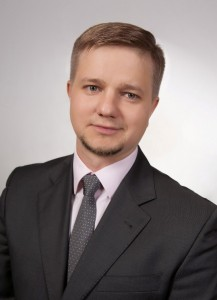 fedorov2