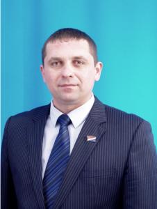 директор ООО «Киберкасса Артем»
