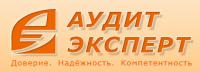 Пузанкова-logo