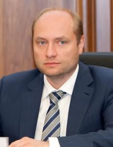 Galushka