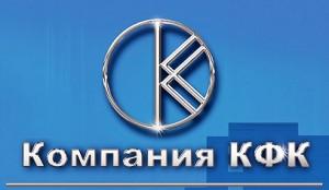 kfk-ПАРТНЕР