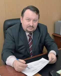 фото Е.А. Русецкий