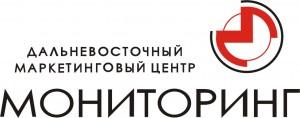 Мониторинг_Лого 2