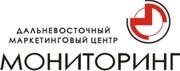 Мониторинг_Лого